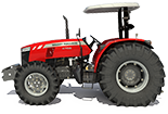 farm machinery service